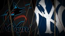 Marlins vs. Yankees Highlights