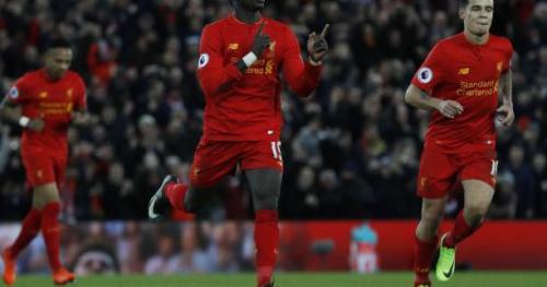 Foot - Amical - Liverpool jouera un match amical à Sydney en juillet