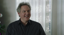 Festive Holby City trailer drops for series 20