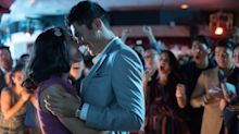 Singapore gives 'Crazy Rich Asians' warm box office reception