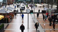 Most executives seek work-life balance after experiencing pandemic blues - survey