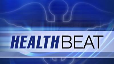 Healthbeat - Sex and Heart Attack