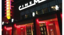 CEO do Cinemark tem projeções pouco otimistas para o cinema pós-quarentena