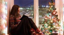 Pourquoi les sapins perdent-ils leurs aiguilles et pourquoi sont-ils des symboles de Noël?