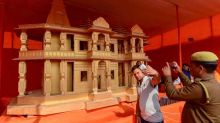Ayodhya Ram Mandir Temple: Design, construction cost, height, area, completion time