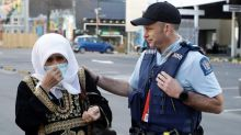 New Zealand mosque shooter sentenced to life without parole