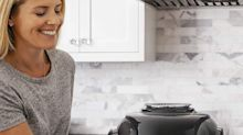 Hot kitchen deal! Save $70 on the Ninja Foodi pressure cooker: 'A game changer'