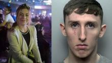 Teenager raped and murdered school friend after she invited him back to her flat because he was 'too drunk to go home'