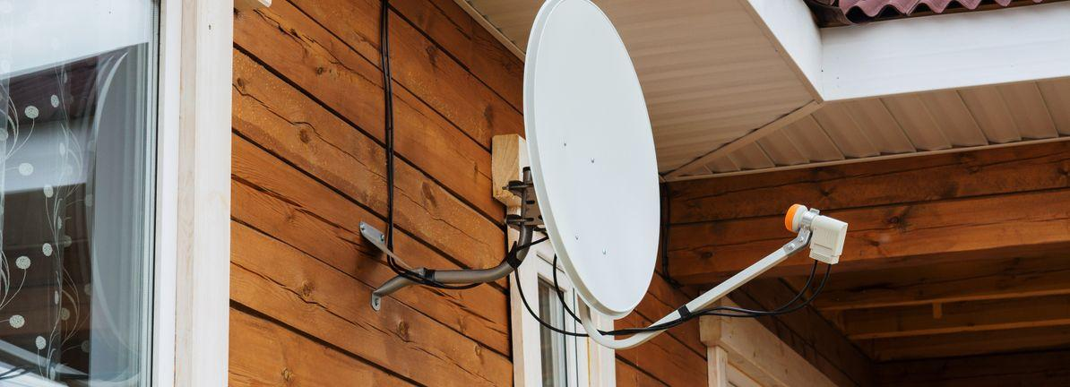News post image: What Is DISH Network's (NASDAQ:DISH) P/E Ratio After Its Share Price Tanked?