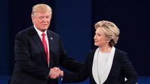 Se vince Clinton, se vince Trump: il mondo nei prossimi quattro anni