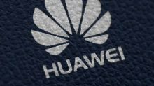 Huawei accuses U.S. of overlooking HSBC misconduct to go after Chinese firm