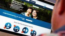 U.S. Justice Department says Obamacare individual mandate unconstitutional