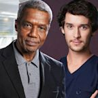 10 spoilers for Holby City's return next month