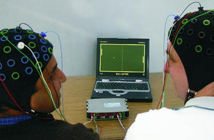 g.tec launches ready-to-go brain computer interface kit