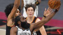 Nets vs. Cavs: Betting odds, point spread on BetMGM for Jan. 22