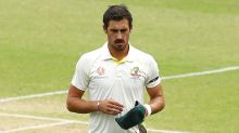 Healy jabs critics again as Warne slams 'atrocious' Starc