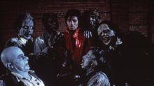 Michael Jackson estate, John Landis unveil 'Thriller' video in 3-D