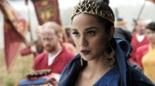'The Magicians' Finale Preview: Summer Bishil Teases Queen-On-Queen Action