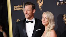 Julianne Hough and Brooks Laich Separate After Almost 3 Years of Marriage