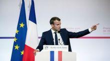 """Plan Santé de Macron : derrière les """"hôpitaux de proximité"""", la fin annoncée des petits hôpitaux"""