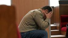 Empieza en España el primer juicio por el escándalo de abusos en los Maristas