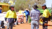 Queensland's Royal Automotive Club teams up with Drought Angels