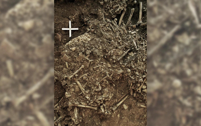 plague-victim-remains