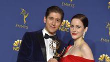 Emmy Awards 2018: tutto quello che c'è da sapere