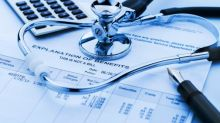 Here's what to expect for Colorado health insurance premiums in 2019