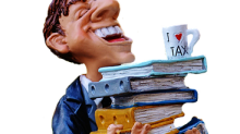 Overhauling direct tax: What can be achieved?