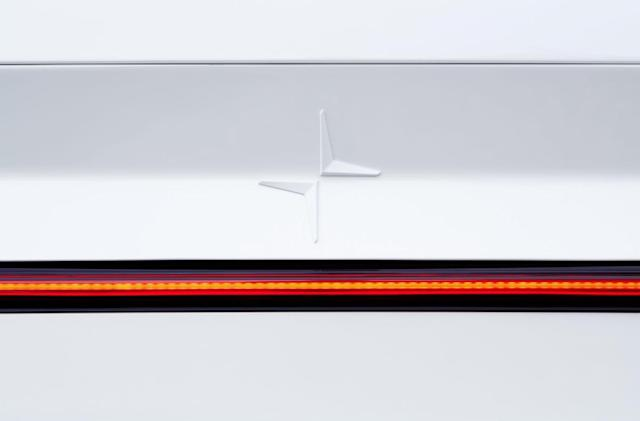 Polestar will reveal its first all-electric car on February 27th