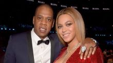 Beyoncé Gives Birth to Twins