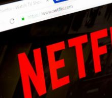 Netflix (NFLX) Stock Flat Ahead of Earnings: What to Expect