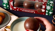 Christmas gift ideas 2020 UK: What to get the hot chocolate lover in your life