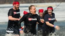 Best Places to Work 2018: U.S. Bancorp