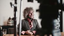 Backspin: Wayne Coyne on the Flaming Lips Playing '90210's' Peach Pit, Working With Miley Cyrus, and Writing One of the Greatest Funeral Songs of All Time