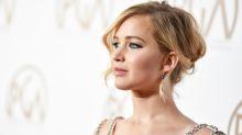 「踢走」 Jennifer Lawrence!到底是誰奪得「最高收入女演員」的寶座?