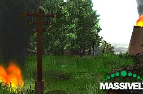 Xsyon totem abandonment phase for MIA tribes starts June 25th
