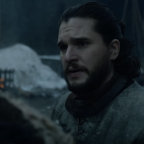 Game of Thrones fans slam Trump for using show's imagery in Mueller report tweet