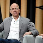 Bezos: Amazon created $164 billion in 'value' for its customers last year
