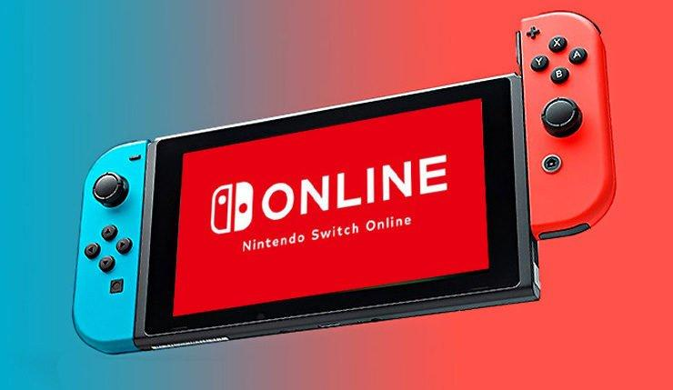 Nintendo Online reaches 10M subscribers; company admits it needs to 'enrich' its services