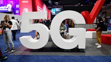 5G could be 'next great secular growth story'