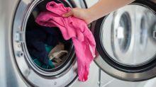 Günstige Waschmaschinen im Test