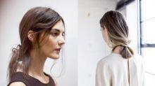 夏日的專屬髮型靈感:有了這些髮型,造型就從此更完整時尚了!