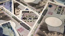 Japan Banks, China Investment to Set Up $1.8 Billion Trade Fund