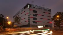 Keppel DC REIT acquiring two data centres for $585 mil; launches equity fund raising