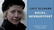 Lucy Ellmann interview: 'A woman writing a long book is considered audacious, if not outrageous'