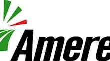 Ameren's 2020 Sustainability Report receives global recognition