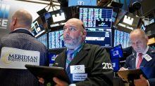 Stock market news: November 11, 2019