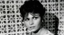 Ex-Bond-Girl Nadja Regin stirbt mit 87 Jahren